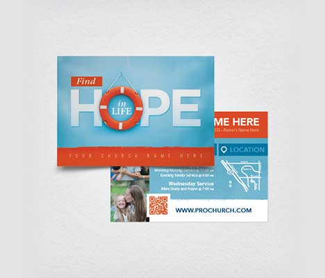 hope and help for your nerves pdf free
